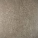 Grespania Dock Taupe 20mm 60,3x60,3cm
