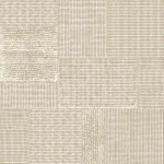 Sichenia Canvas Corda Dec. Patchwork Ret 60x60