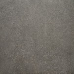 Saloni Quarz Antracita Lappato 60x60