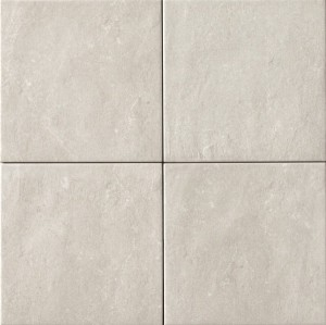 Fap Ceramiche Maku Light 20x20