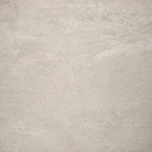 Grespania Dock Gris 20mm 60,3x60,3cm