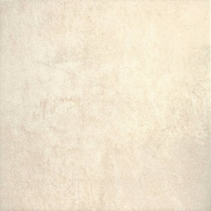 Grespania Dock Beige 20mm 60,3x60,3cm