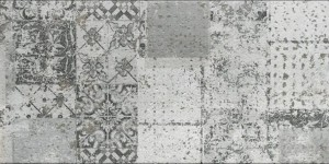 Grespania Carpet 1 30x60