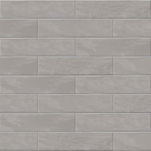 ABK Crossroad Brick Grey 7,5x 30cm