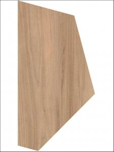 Grespania Larix A Roble 40x75