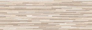 Saloni Way Break Beige 30x90