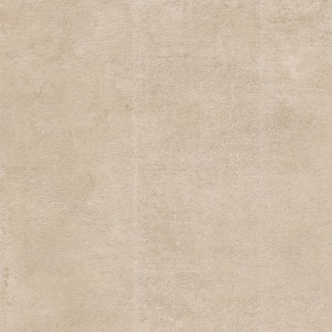 Saloni Sunset Beige 60x60