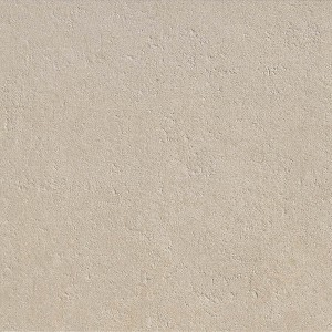 Saloni Way Beige 60x60