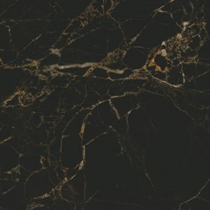 Caesar Anima Select Nero Atlante Poler 60x60