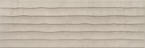 Saloni Sunset Blind Beige 25x75