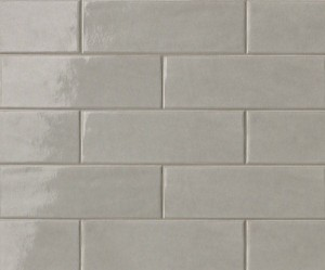 Fap Ceramiche Manhattan Grey 10x30