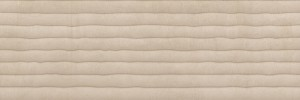 Saloni Sunset Blind Beige 40x120