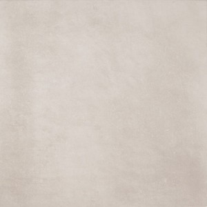 Fap Ceramiche Maku Light Satin 75x75