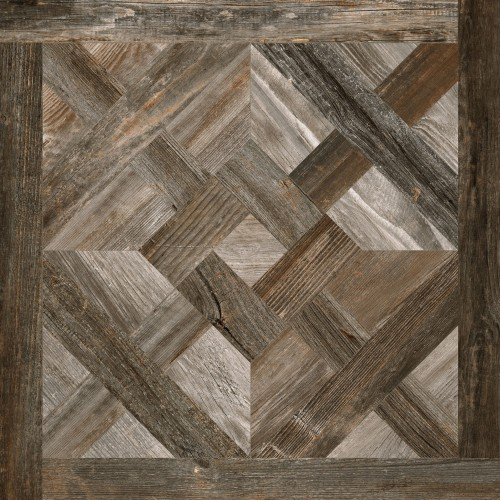 ricchetti_artwood_multibrown_inlay.jpg