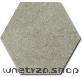 hexatile cement grey.png