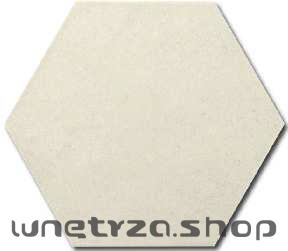 hexatile cement white.png