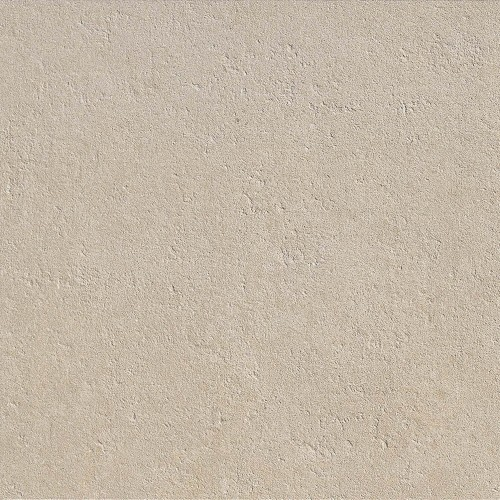saloni way beige 60x60.jpg