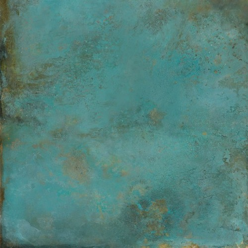 Trace-Mint-PROJECT-EVOLUTION-Ceramiche-Caesar-266713-dimd562e68.jpg