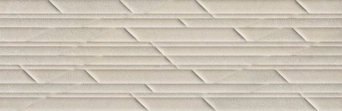 way rif beige 30x90.jpg