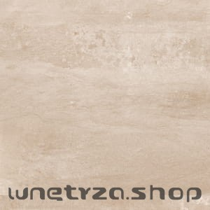 london lux brown 60x60.jpg